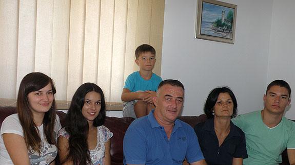 drazimir jukic