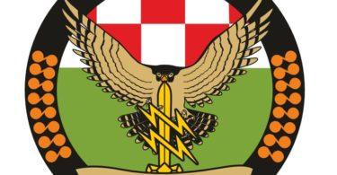jastrebovi logo