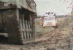 vu konvoj