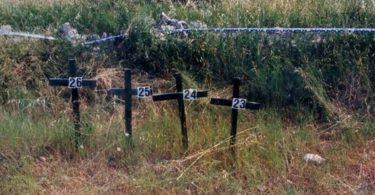 ekshumacija skabrnja