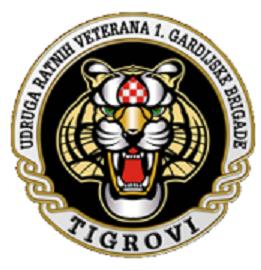 tigrovilogo