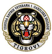 tigrovilogook
