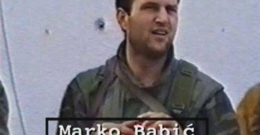 markobabic