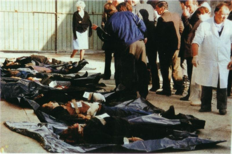 Slikovni rezultat za škabrnja 1991 zločin