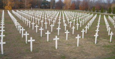 vukovar groblje