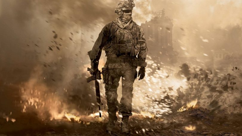vojnikigrica