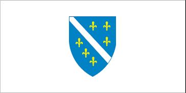 zastavabih92 98