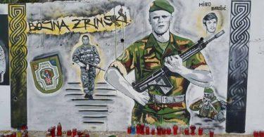 Anri grafit