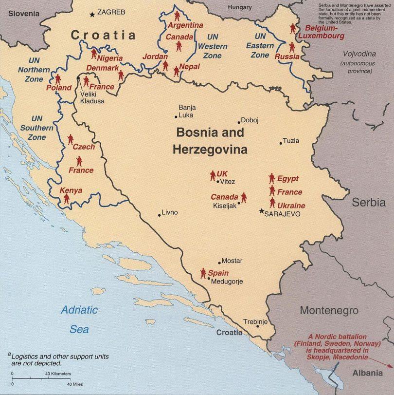 međunarodno web mjesto za sastanke ukraine