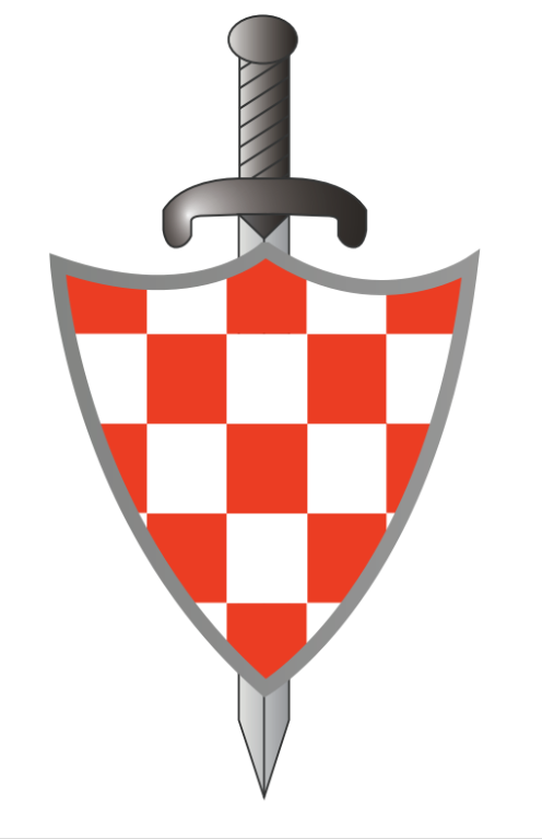 Udruga Rast i braniteljski.hr